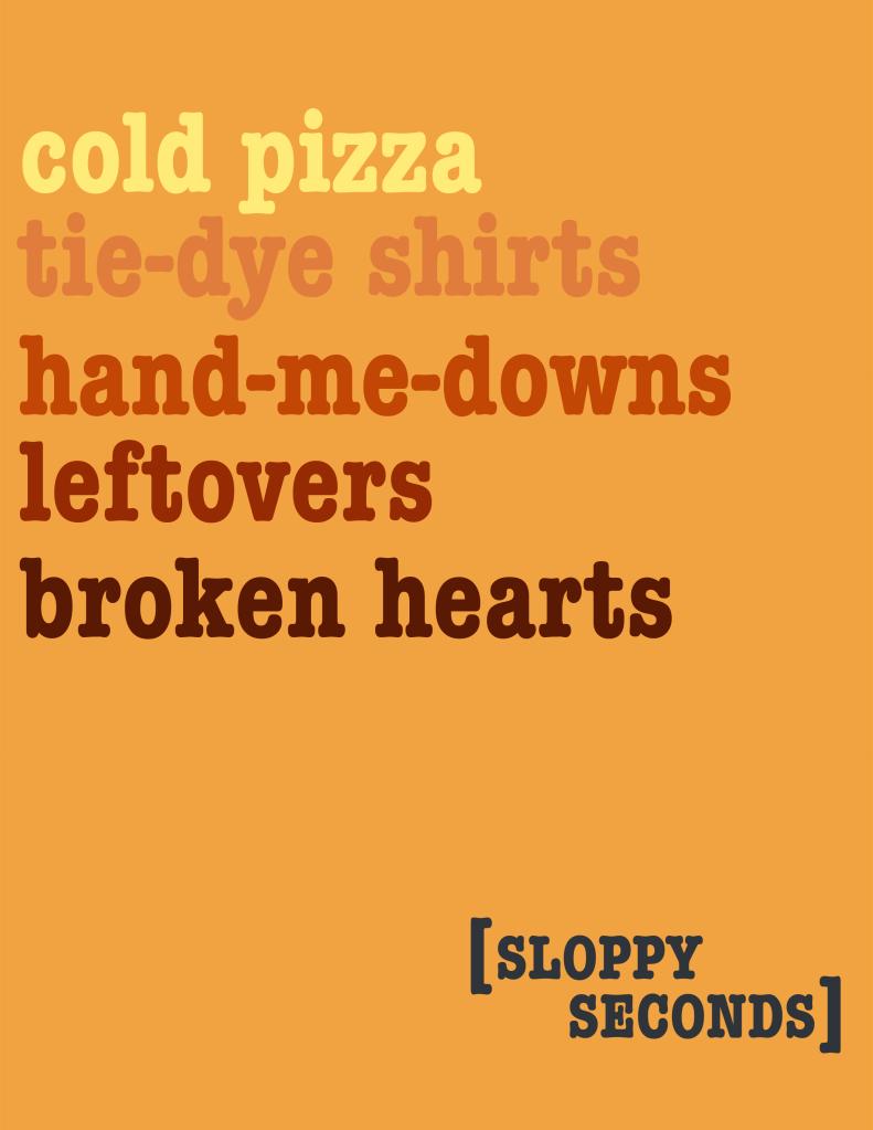 sloppyseconds2
