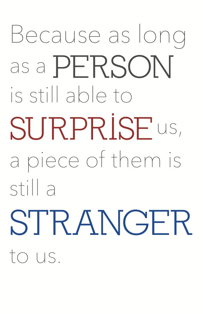 stranger02