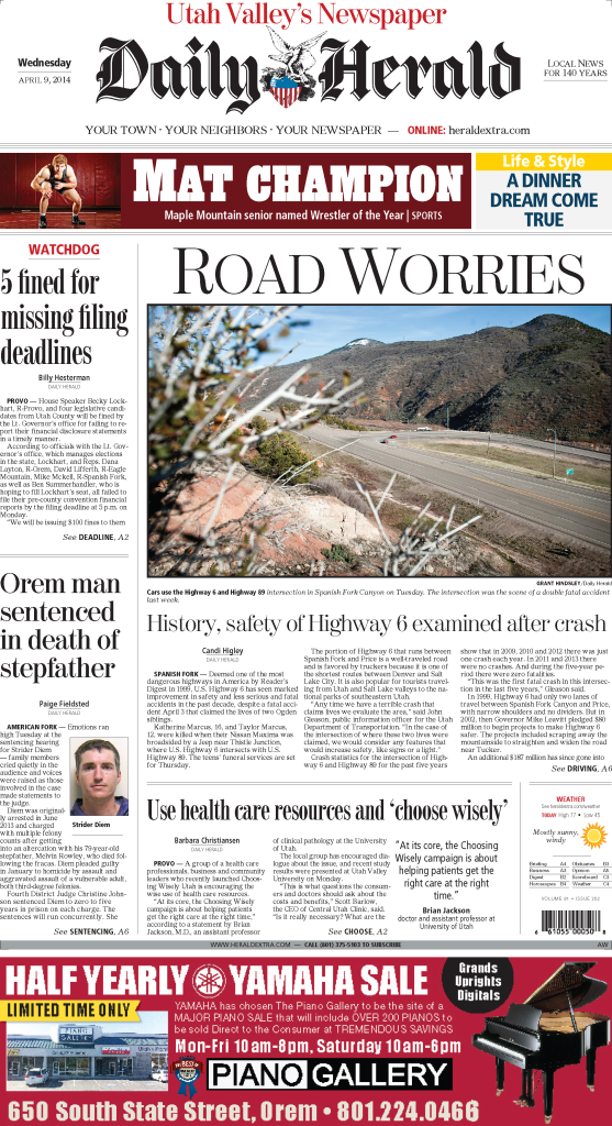 0409 front_Page_1