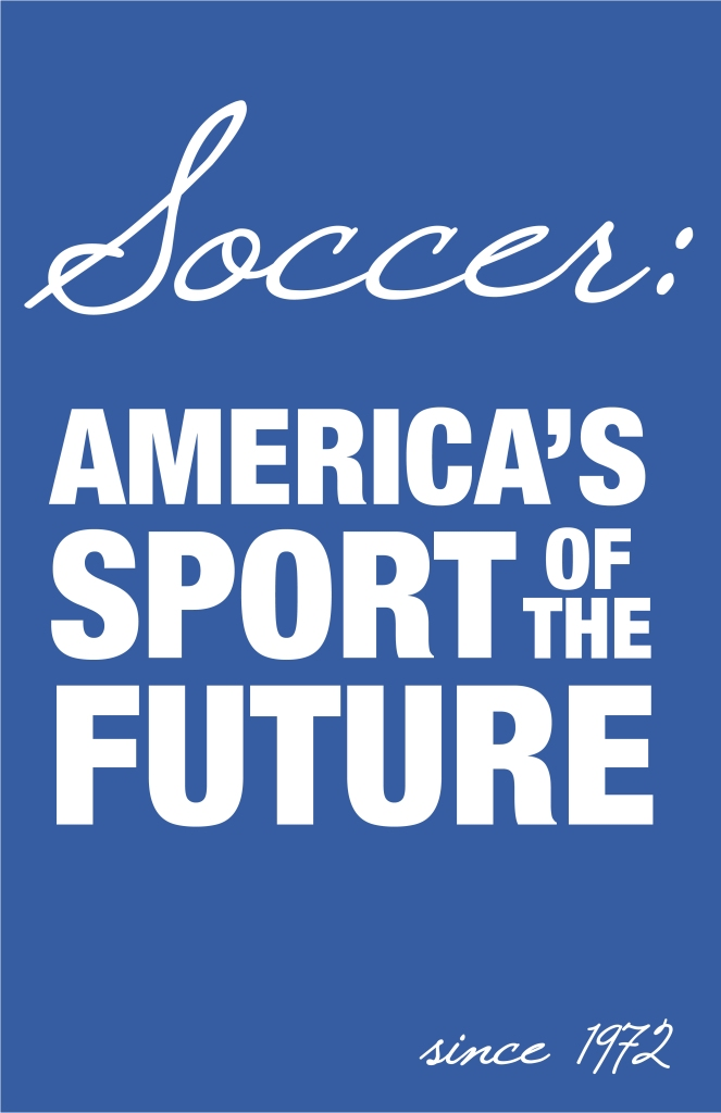 sport of the future_blue