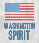 washspirit